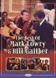 Link to The Best of Mark Lowry and Bill Gaither Vol. 1 at Netflix.