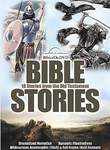Link to Bible Stories from the Old Testament at Netflix.