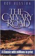 Link to The Calvary Road by Roy Hession at Barnes and Noble
