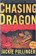 Link to Chasing the Dragon at Barnes and Noble.