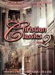 Link to Great Christian Classics Vol. 2 at Netflix.