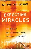 Link to Expecting Miracles at Barnes and Noble.