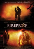 Link to the movie Fireproof at Netflix.