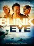 Link to In the Blink of an Eye at Netflix