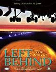 Link to Left Behind (The Movie) at Netflix.