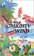 Link to Like a Mighty Wind