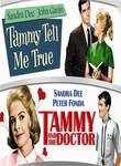 Link to Netflix where you can search for Tammy Tell Me True