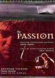 Link to The Passion at Netflix. This is not Mel Gibson's Passion.