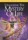 Link to Unlocking the Mysteries of Life at Netflix.